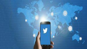 Twitter açıkladı: Herkes 'mavi tık' sahibi olabilecek