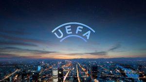 Bir devir sona erdi… UEFA açıkladı
