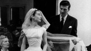 Ünlü modacı Hubert de Givenchy hayatını kaybetti! Hubert de Givenchy kimdir?