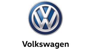 Vatandaşların Volkswagen şikayeti