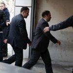 Yunanistan'dan FETÖ'cü asker kararı