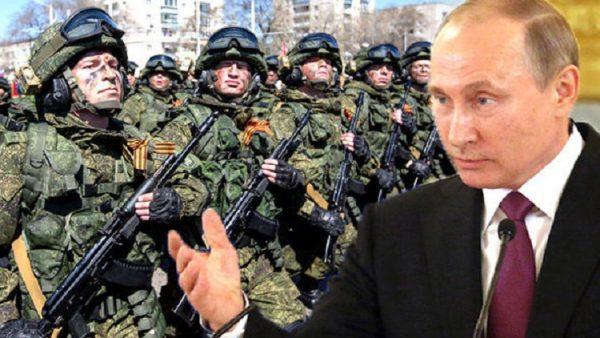 """Rusya: """"Kimyasal saldırı bulgusuna rastlanılmadı"""""""
