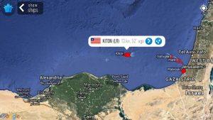 Kuzey Irak petrolü Türkiye üzerinden İsrail'e mi satılıyor?
