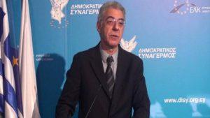 """G.Kıbrıs: """"Suriye'deki askeri harekatlara katılmayacağız"""""""