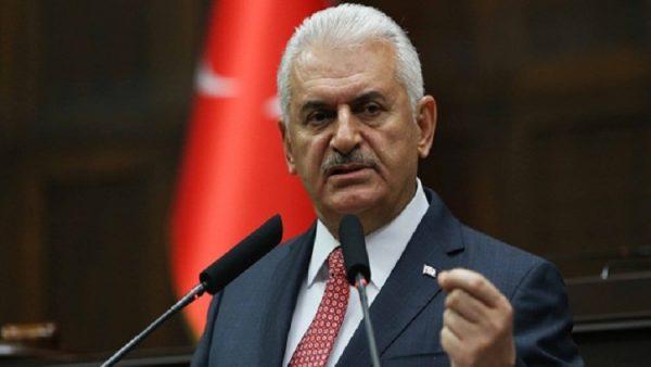 Başbakan Yıldırım'dan piyasalardaki son gelişmeler için dikkat çeken sözler