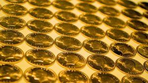 Çeyrek altın ve gram altın fiyatlarında son fiyatlar