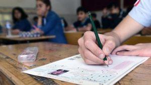 Nitelikli okullar listesinde büyük pay 'İmam hatipler'in