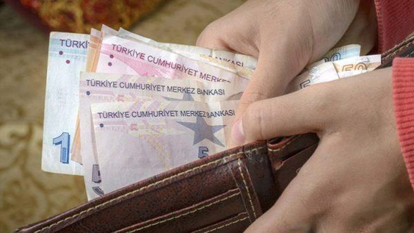 Milyonlarca emekli, ek ödemede artış için alınacak karara kilitlendi