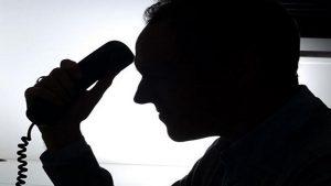 Bu telefonlara dikkat! İnanılır gibi değil tam 1 milyon lira…
