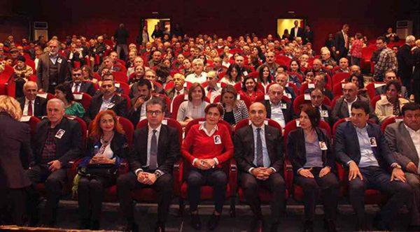 Ümit Kaftancıoğlu 14. Öykü Yarışması'nı Öznur Babur kazandı