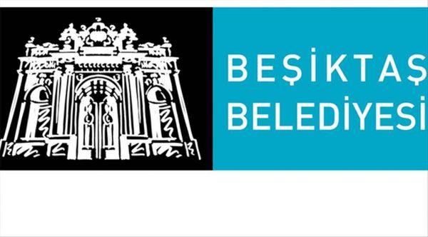 Polis baskını sonrası Beşiktaş Belediyesi'nden ilk açıklama