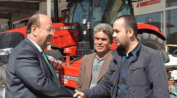 Efeler Belediyesi'si AYMAS'ın çehresini değiştirdi