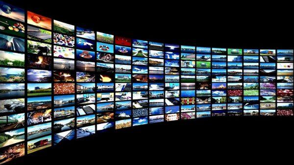 Türkiye medya özgürlüğünde kaç puan aldı?