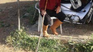 Balıkesir'de liseli kıza avluda cinsel istismar iddiası