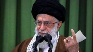İran'dan zehir zemberek sözler!