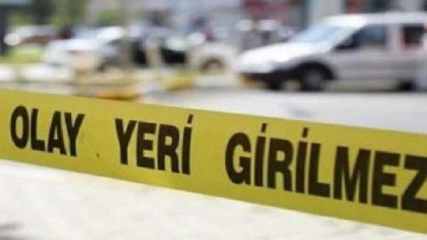 Öğretim görevlisi ile yüksek lisans öğrencisi ölü bulundu