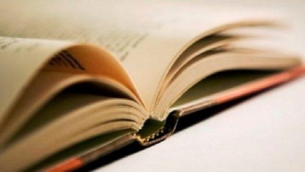 Kitap ve eşya siparişlerinde vergi düzenlemesi