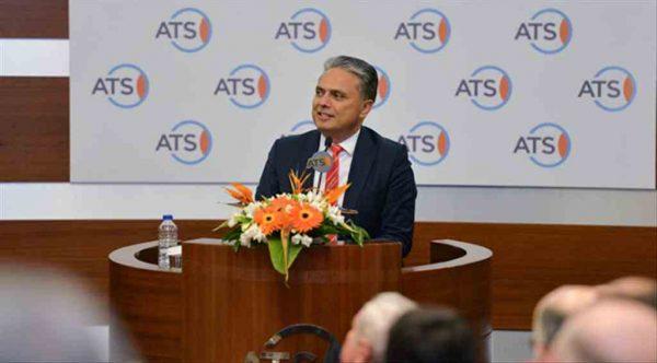 Başkan Ümit Uysal'dan 'Şok Dalgası' uyarısı