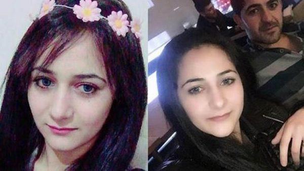 Kocasını öldüren kadından şok savunma: Kayınpederim 'Sahurda koynuma gir' dedi