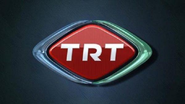 İYİ Parti'den TRT'ye 'abaküslü' tepki