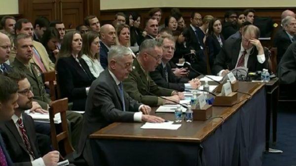 ABD, S-400'e karşı alternatif sunma peşinde