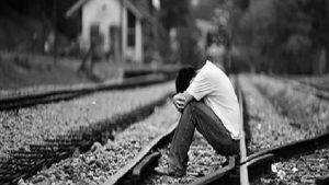 Türkiye'nin intihar haritası belli oldu: En çok intihar hangi ilden?