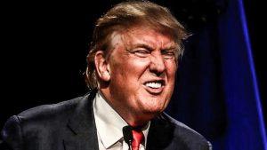 """Trump'a tepki yağdı: """"Bu idiot yüzünden…"""""""