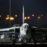 ABD'nin Suriye planı ortaya çıktı!