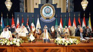 Arap Birliği Filistin için toplanıyor