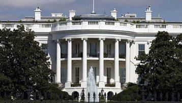 Beyaz Saray'dan 1915 olayları açıklaması