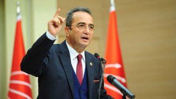 CHP'den peşpeşe Abdullah Gül açıklamaları