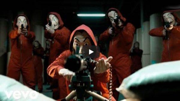 Youtube'un en çok izlenen videosu Despacito Hackerlar tarafından silindi
