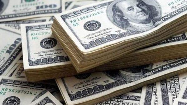 Dolar durdurulamıyor… Dolar ne kadar?
