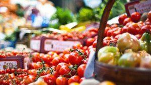 Mart ayı enflasyonu açıklandı! Çift haneye devam…
