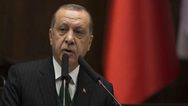 Erdoğan'dan Bahçeli'ye şok… Erken seçime yanaşmadı