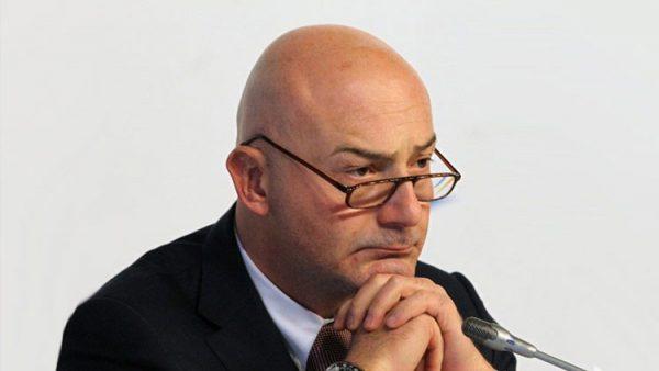 Ferit Şahenk D.ream'in yüzde 20'sini sattı