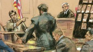 Hakan Atilla'ya istenen ceza belli oldu