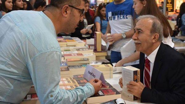 Hanefi Avcı: Ortadoğu, Türkiye için bir bataklıktır