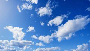 Bugün hava nasıl olacak? 5 Nisan Perşembe hava durumu