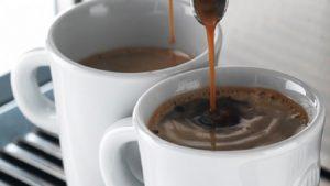 İkisi bir arada diye satılan kahvelerde 17 madde bulundu!