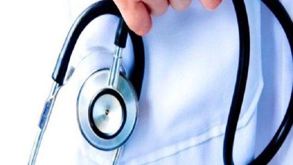 İSTAHED: Sağlık ocakları düzenlemesi gözden geçirilmeli