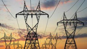 İstanbul'da 600 bin kişi elektriksiz kalabilir