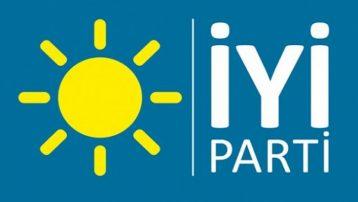 YSK İYİ Parti kararını verdi