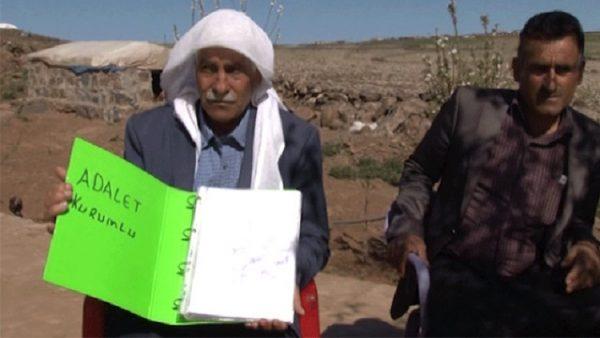 'Kabus Köy'de 60 yıldır yaşanıyor: Buradaki erkekler kadın kimlikli