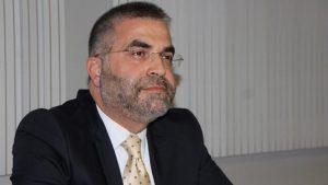 Karabükspor'da şok gelişme! Eski CEO gözaltına alındı
