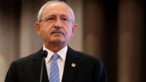 Kemal Kılıçdaroğlu: Medya patronları atamayla geliyor