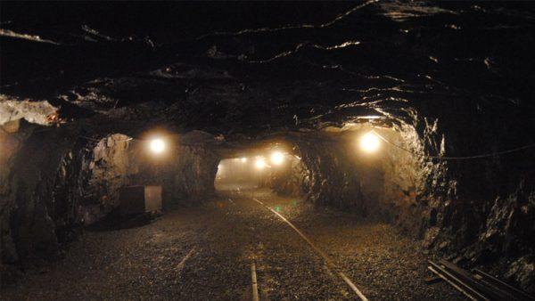Şeker'den sonra kömür madenleri de satılıyor