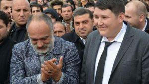 Çiftlik Bank'ın reklam yüzü Mehmet Çevik özür diledi