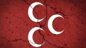 MHP'ye bir şok daha! İYİ Parti'den aday adayı