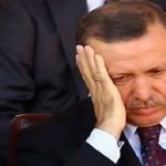 AKP'nin anketi Erdoğan'ı incitti